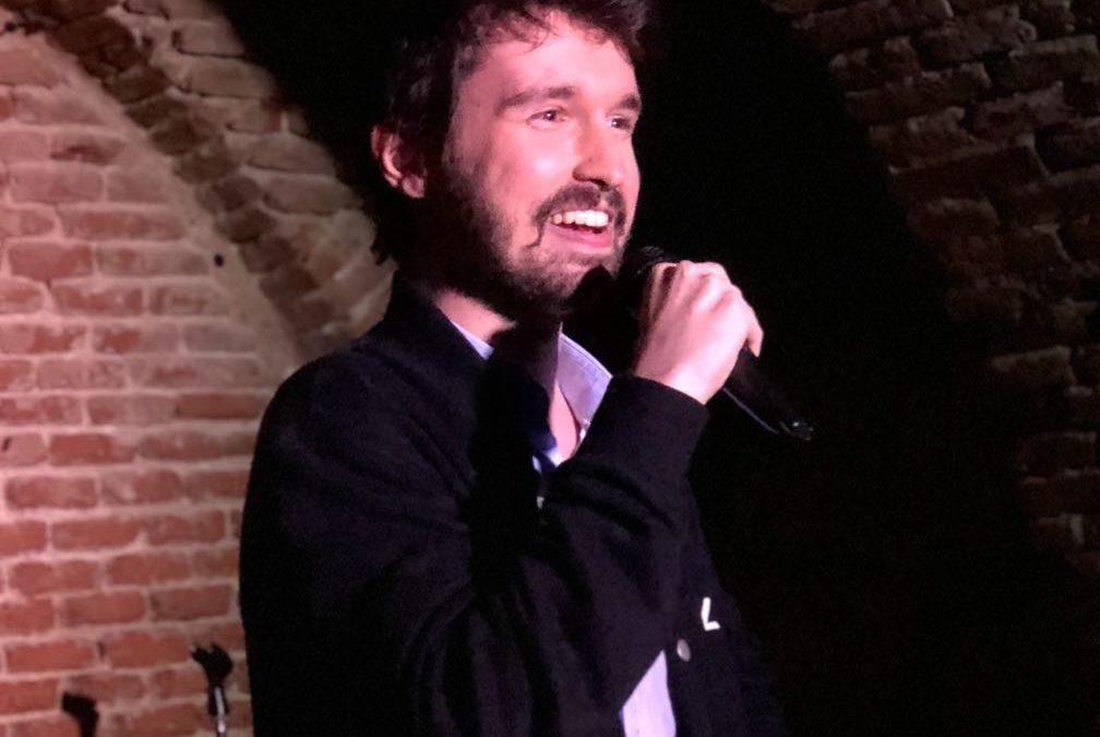 Santi Alverú